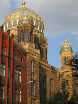 1911 Synagoge 9