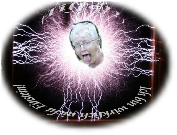 2712 Clara Energie