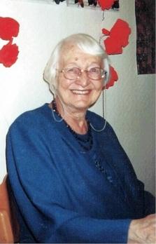 2009 11