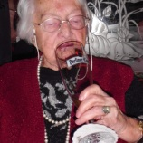 2009 14