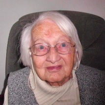 2009 15