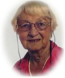 2009 6