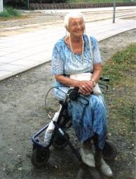 2009 8