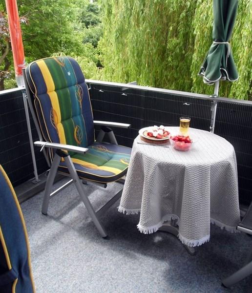 natur claras allerleiweltsgedanken seite 9. Black Bedroom Furniture Sets. Home Design Ideas