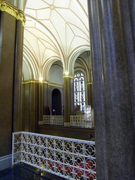 1106 Rotes Rathaus 97