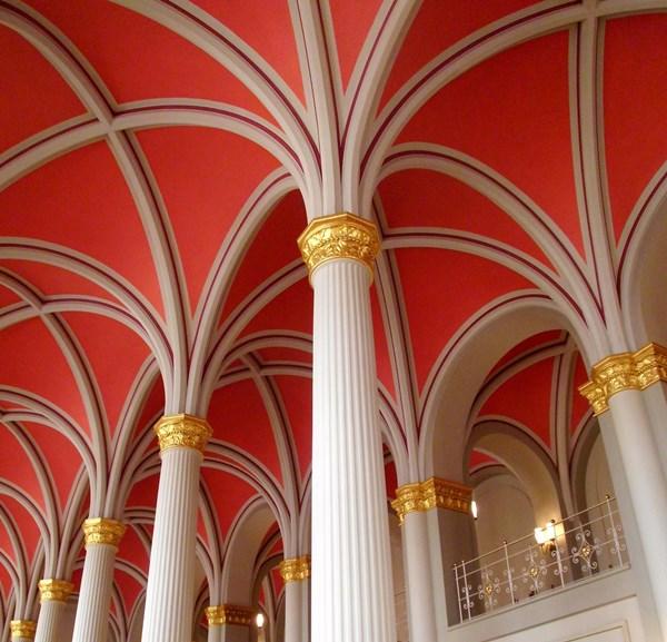 1106 Rotes Rathaus 99