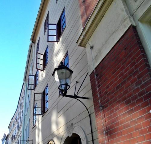 2506 Architektur Görlitz Fenster 94