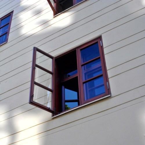 2506 Architektur Görlitz Fenster 95