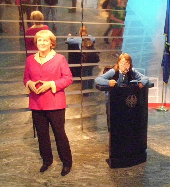 0610 Merkel