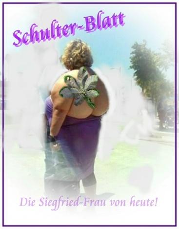 2501 11 Schulterblatt