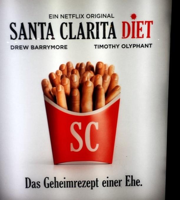 0103-clarita-reklame