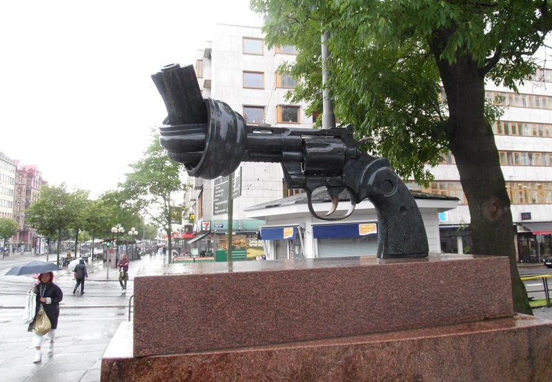 1208 Kunst Revolver 007