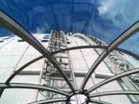 1608 Sky View 073