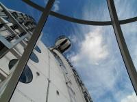 1608 Sky View 075