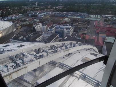 1608 Sky View 087