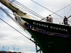 2708 Rickmer Rickmers 262