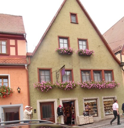 0109 Rothenburg 284