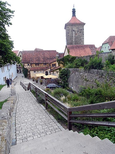 0109 Rothenburg 286