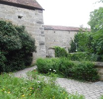 0109 Rothenburg 287