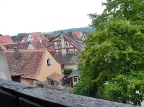 0109 Rothenburg 288