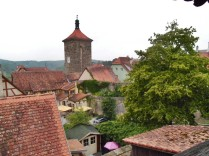 0109 Rothenburg 291