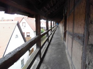 0109 Rothenburg 294