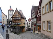 0109 Rothenburg 295