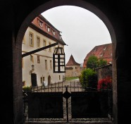 0109 Rothenburg 296