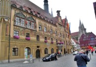 0109 Rothenburg 304