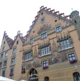 0109 Rothenburg 308