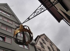0109 Rothenburg 312