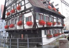 0109 Rothenburg 313