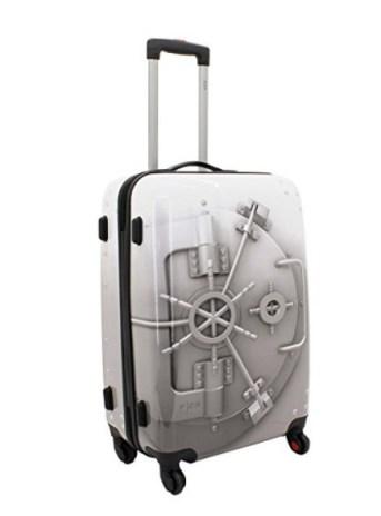 1602 Koffer