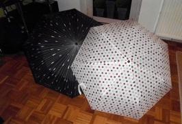 2803 Regenschirmliebe 1