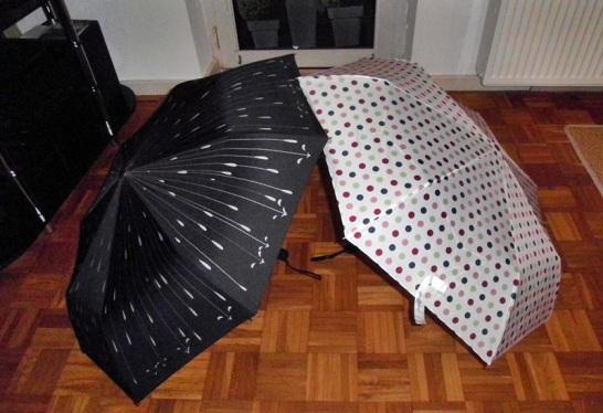 2803 Regenschirmliebe 4