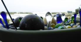 0305 Glaskugelsprossen 199