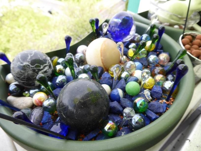 0305 Glaskugelsprossen 201