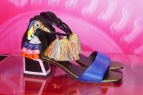 0906 KdW Schuhe Taschen 341