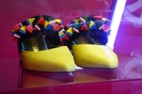 0906 KdW Schuhe Taschen 343