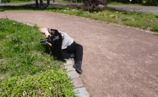 2105 Britzer Garten Fotografin 3