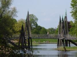 2105 Zoom Brücke 116