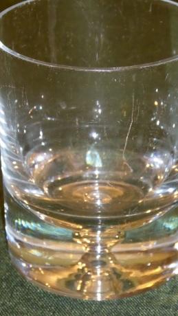 2305 Glas mit Blitz 478
