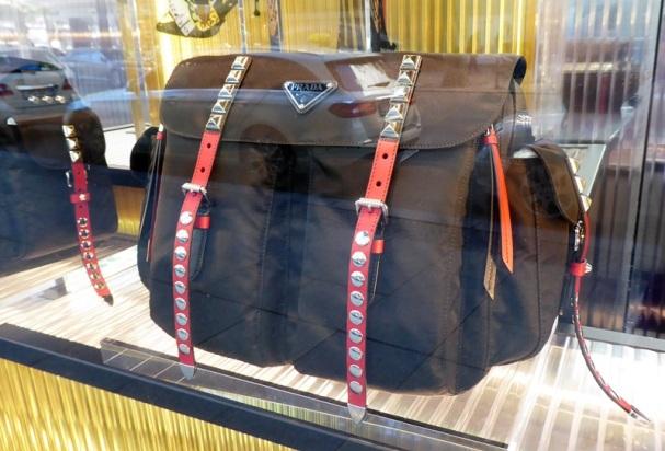 3105 KdW Taschen 349