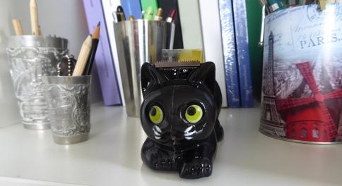 0306 Doppelkopf Preis Katze 568