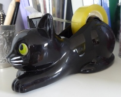 0306 Doppelkopf Preis Katze 569