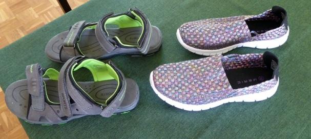 0306 Schuhe 27