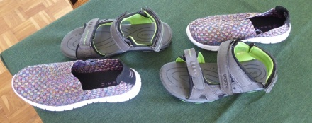 0306 Schuhe 326