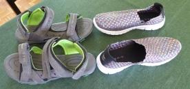 0306 Schuhe 328