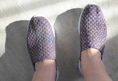 0306 Schuhe 332