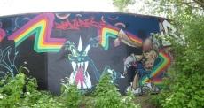 0806 Graffitti 385